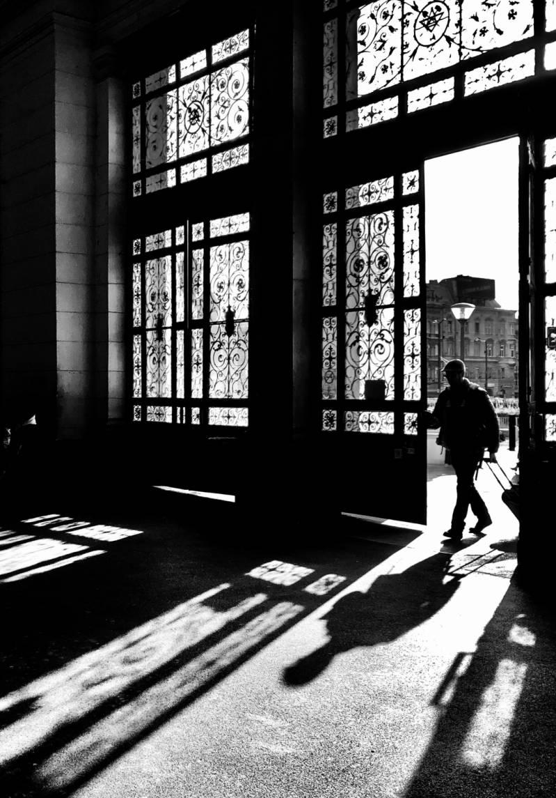 f_street8.jpg