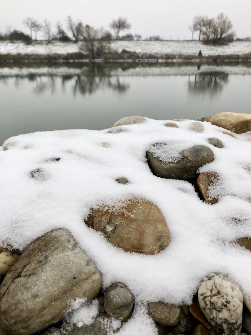 f_landscape8.jpg