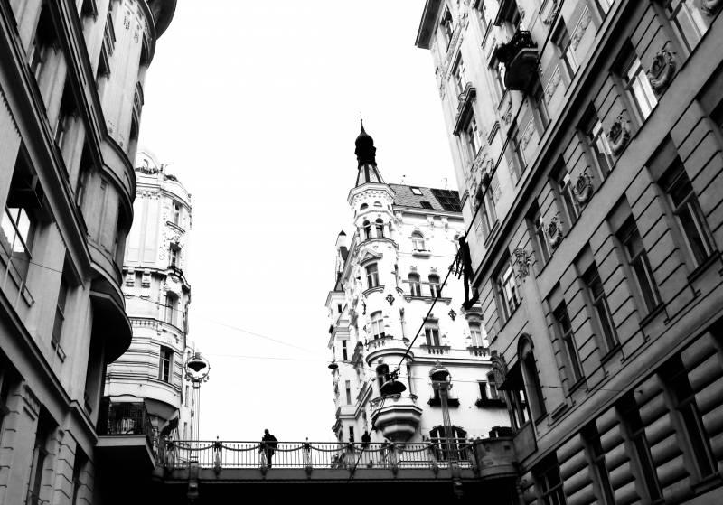 f_city1.jpeg