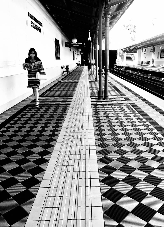 f_city11.jpeg