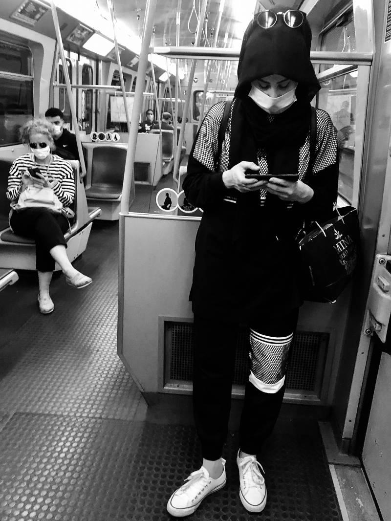 f_city17.jpeg