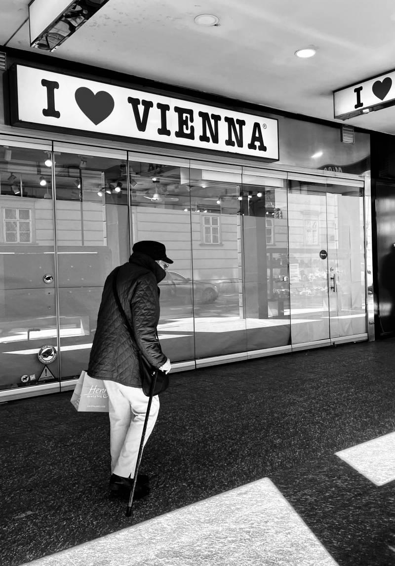 ip_innenstadt20521.jpg